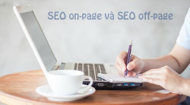 Các Bước Làm Seo Website Hiệu Quả