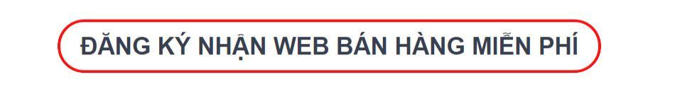 đăng kí nhận web miễn phí